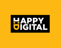 Happy Digital