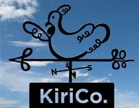 KiriCo.