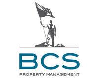 BCS Baja California Sur