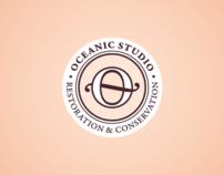 Oceanic Studio