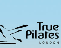 True Pilates London