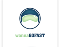 Wannagofast