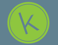 Khalmiya Media Group