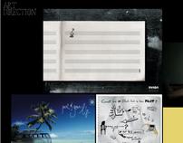 Art Direction / ADVERTISING