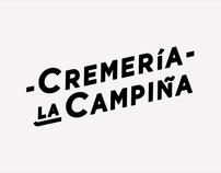 CREMERÍA LA CAMPIÑA