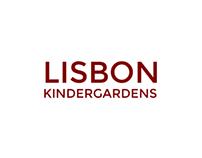 LISBON KINDERGARTENS