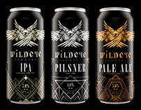 Wildeye Brewing