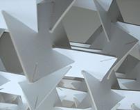 Design Workshop / Universidad del Pacífico