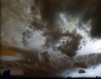 8 Clouds