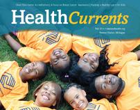 Lakeland HealthCare