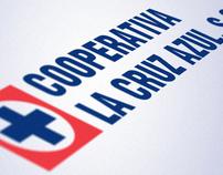 Cooperativa La Cruz Azul S.C.L. Informe Anual 2011