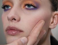 Image Retouch - Make-Up Eudora