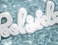 Poolside EP