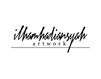 ilhamhadiansyah artwork
