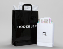 Rodebjer Store