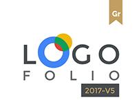 LOGOFOLIO v5