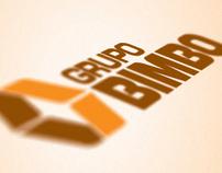 Grupo Bimbo. Informe Anual 2009