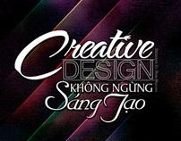 Rubi's Typography