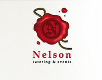 NELSON catering & events
