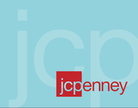 AAF JCPenney Campaign