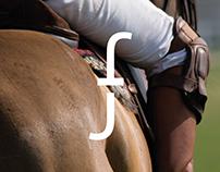 Branding - JF Polo Club