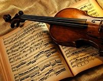 Kekuatan dan Emosi Musik