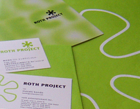 ROTH PROJECT