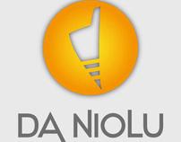 Da Niolu logo