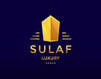 Sulaf Luxury Hotel