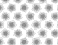 Blending polygons (PatterNodes pattern)