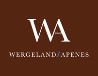 Wergeland / Apenes