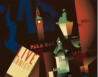 Copenhagen Jazz