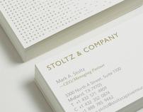 Stoltz & Company