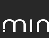 Mini Cooper Rebrand