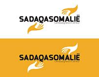 Charity Logo Design | Professional Logo Design.