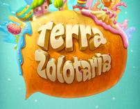 TerraZolotaria
