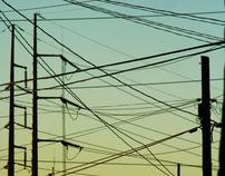 Ciudad de Cables