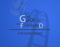 The Guide to the Film World