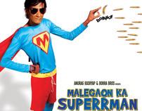 malegoan ka superrman