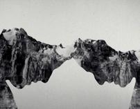 :papercutz - Disintegration (The Cure)