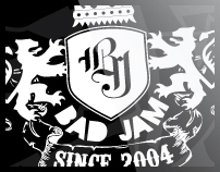 Bad Jam