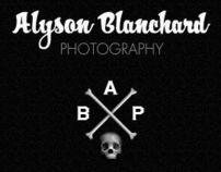Alyson Blanchard Photography