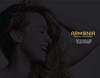 Armonia Beauty Innovation