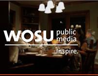 Rebrand & TV Ad