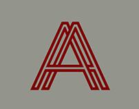 ALIAD ADVOGADOS