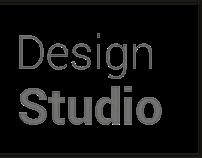 DreamOn Design Studio Logo Çalışması