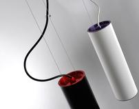Product | Lighting Photography - ERUS