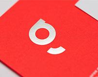 Oggo - Branding