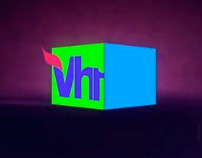 Vh1 - Mashups