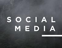 Social Media Jan-Jun 2017 (FAROL)